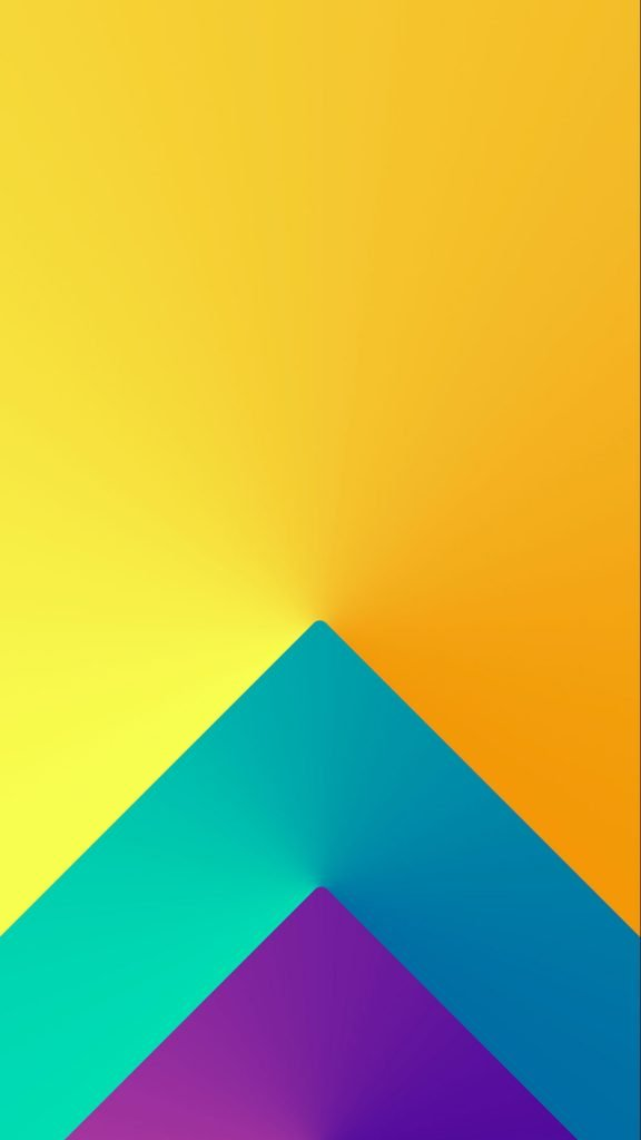 iphone wallpapers hd خلفيات ايفون أيفون خلفيات ايفون ثلاثية الابعاد