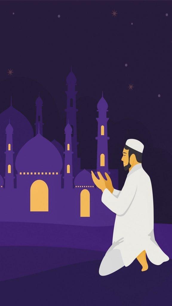 iphone wallpapers hd خلفيات ايفون أيفون خلفيات اسلامية جميلة