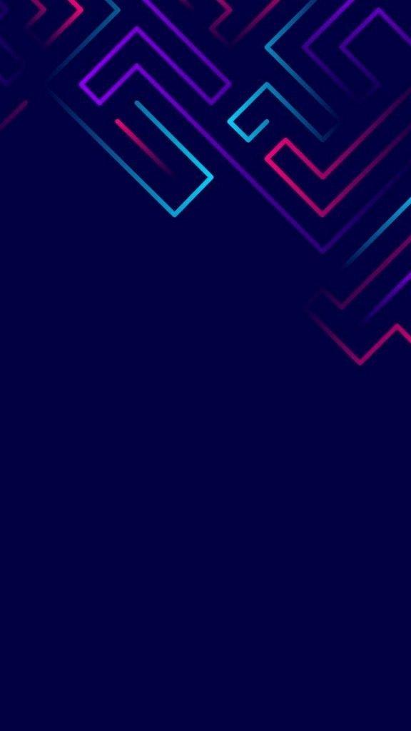 iphone wallpapers hd خلفيات ايفون أيفون