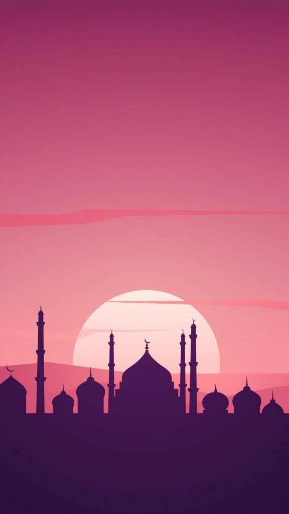 iphone wallpapers hd خلفيات ايفون أيفون خلفية ايفون مسجد
