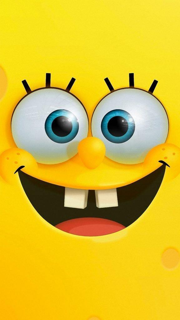 iphone wallpapers hd خلفيات ايفون أيفون خلفيات ايفون سبونج بوب spongebob