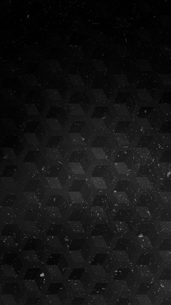 black wallpapers خلفيات سوداء ساده hd خلفيات سوداء فخمهblack wallpapers خلفيات سوداء ساده hd خلفيات سوداء فخمه خلفيات سوداء كيوت خلفيات سوداء للبنات خلفيات سوداء للفيس خلفيات سوداء حزينة خلفيات خلفيات سوداء ساده سوداء للكمبيوتر خلفيات سوداء مكتوب عليها خلفيات سوداء مكتوب عليها عبارات خلفيات سوداء hd خلفيات سوداء للايفون 4k خلفيات سوداء للبنات صور خلفيات سوداء خلفيات سوداء hd للاندرويد خلفيات سوداء للتصميم خلفيات سوداء للجوال خلفيات سوداء ساده للبروفايل
