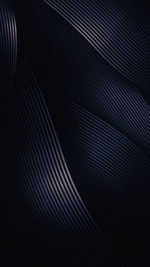 black wallpapers خلفيات سوداء ساده hd خلفيات سوداء فخمه