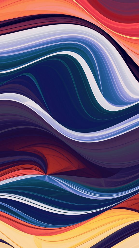 iphone wallpapers hd abstract خلفيات ايفون أيفون iphone wallpapers hd خلفيات ايفون أيفون خلفيات ايفون 7 10 خلفيات ايفون xs خلفيات ايفون 8 الاصلية خلفيات ايفون xr خلفيات ايفون hd خلفيات موبايل ايفون صور خلفيات ايفون صور خلفيات للايفون 11 x تحميل خلفيات موبايل خلفيات ايفون 8 بلس اجمل صور خلفيات خلفية موبايل صور خلفيات جميله تنزيل خلفيات خلفيات اندرويد موبايل هاتف جوال خلفيات ايفون 7 خلفيات ايفون xs خلفيات ايفون 8 الاصلية خلفيات ايفون xr خلفيات ايفون x خلفيات ايفون 6 خلفيات ايفون كيوت خلفيات ايفون روعه خلفيات ايفون hd خلفيات ايفون 11 خلفيات ايفون سوداء صور خلفيات ايفون تحميل خلفيات ايفون