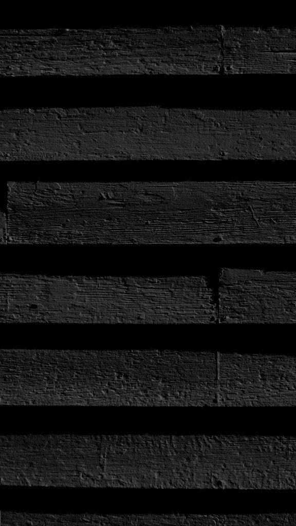 black wallpapers خلفيات سوداء ساده hd خلفيات سوداء فخمه خلفيات سوداء كيوت خلفيات سوداء للبنات خلفيات سوداء للفيس خلفيات سوداء حزينة خلفيات خلفيات سوداء ساده سوداء للكمبيوتر خلفيات سوداء مكتوب عليها خلفيات سوداء مكتوب عليها عبارات خلفيات سوداء hd خلفيات سوداء للايفون 4k خلفيات سوداء للبنات صور خلفيات سوداء خلفيات سوداء hd للاندرويد خلفيات سوداء للتصميم خلفيات سوداء للجوال خلفيات سوداء ساده للبروفايل