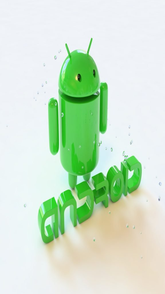android wallpapers hd خلفيات موبايل اندرويد 3d