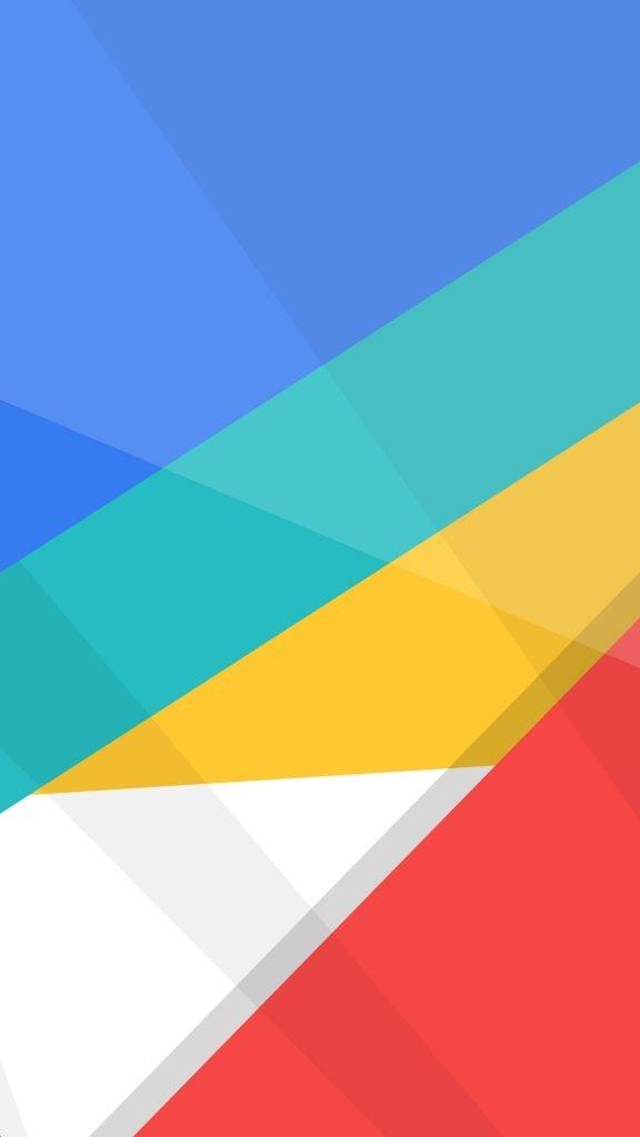 android wallpapers hd خلفيات موبايل اندرويد ملونة