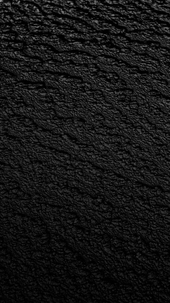 iphone wallpapers hd abstract خلفيات ايفون أيفونiphone wallpapers hd خلفيات ايفون أيفون iphone wallpapers hd خلفيات ايفون أيفون خلفيات ايفون 7 10 خلفيات ايفون xs خلفيات ايفون 8 الاصلية خلفيات ايفون xr خلفيات ايفون hd خلفيات موبايل ايفون صور خلفيات ايفون صور خلفيات للايفون 11 x تحميل خلفيات موبايل خلفيات ايفون 8 بلس اجمل صور خلفيات خلفية موبايل صور خلفيات جميله تنزيل خلفيات خلفيات اندرويد موبايل هاتف جوال خلفيات ايفون 7 خلفيات ايفون xs خلفيات ايفون 8 الاصلية خلفيات ايفون xr خلفيات ايفون x خلفيات ايفون 6 خلفيات ايفون كيوت خلفيات ايفون روعه خلفيات ايفون hd خلفيات ايفون 11 خلفيات ايفون سوداء صور خلفيات موبايل خلفيات للموبايل صور خلفيات موبايل تحميل خلفيات موبايل اجمل خلفيات موبايل في العالم خلفيات موبايل سامسونج تاتش تنزيل خلفيات موبايل خلفيات موبايل هواوي خلفيات اندرويد خلفيات ايفون تحميل خلفيات ايفون