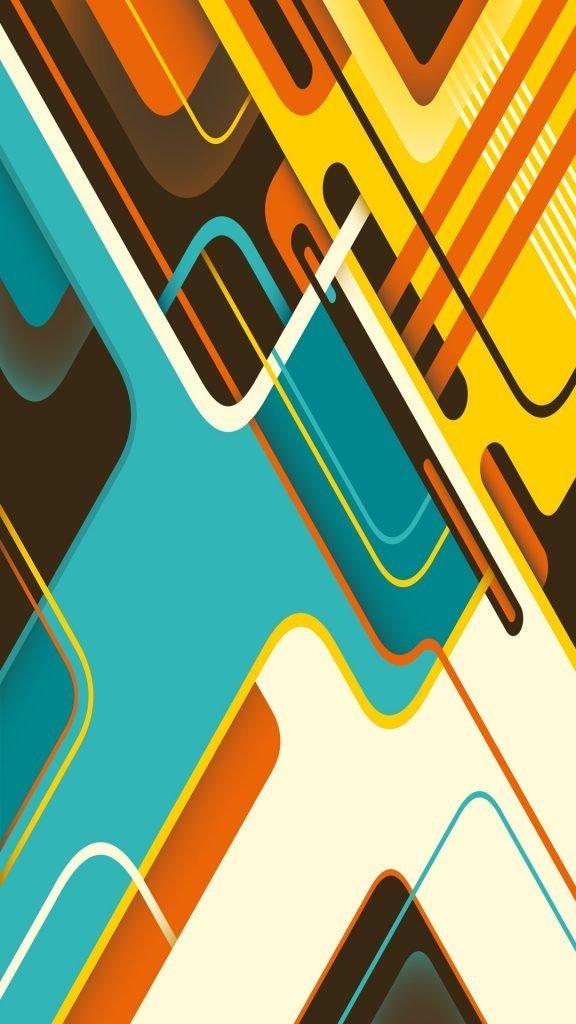 android wallpapers hd خلفيات موبايل اندرويد ايفون جميلة