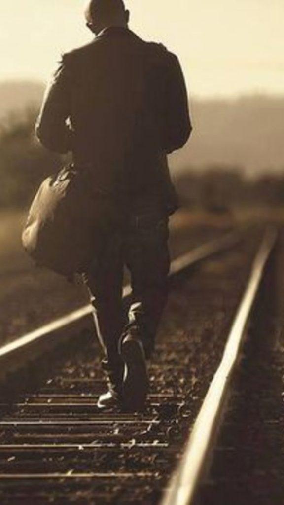 صور حزينة خلفيات حزينه مكتوب عليها تحميل صورحزينة مع عبارات اجمل الصور الحزينة مع العبارات اجمل الصور الحزينة للفراق صور حزينة خلفيات حزينه مكتوب عليها تحميل صور حزينة مع عبارات اجمل الصور الحزينة مع العبارات اجمل الصور الحزينة للفراق صور حزينة مكتوب عليها صور حزينة مؤثرة صور حزينة بدون كتابة صورحزينه للفيس تحميل صور حزينه صور حزينه اوي صور حزينه للبنات صور حزينه جدا جدا صور حزينه عن الموت صور حزينه بدون كلام صور حزينه من غير كلام صور حزينه بدون كتابه صور حزينه فيس بوك صور حزينه للشباب صور حزينه ابيض واسود صور حزينه صور حزينه صور حزينه للبروفايل صور حزينه بدون عبارات صور حزينه انستقرام صور حزينه عن الفراق صور حزينه للواتس