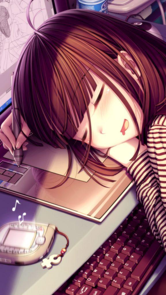 iphone anime girl wallpapers hd خلفيات انمى ايفون أيفونiphone anime girl wallpapers hd خلفيات انمى ايفون أيفون خلفيات انمى كيوت خلفيات انمي iphone wallpapers hd خلفيات ايفون أيفون خلفيات ايفون 7 10 خلفيات ايفون xs خلفيات ايفون 8 الاصلية خلفيات ايفون xr خلفيات ايفون hd خلفيات موبايل ايفون صور خلفيات ايفون صور خلفيات للايفون 11 x تحميل خلفيات موبايل خلفيات ايفون 8 بلس اجمل صور خلفيات خلفية موبايل صور خلفيات جميله تنزيل خلفيات خلفيات اندرويد موبايل هاتف جوال خلفيات للموبايلiphone wallpapers hd خلفيات ايفون أيفون خلفيات ايفون 7 10 خلفيات ايفون xs خلفيات ايفون 8 الاصلية خلفيات ايفون xr خلفيات ايفون hd خلفيات موبايل ايفون صور خلفيات ايفون صور خلفيات للايفون 11 x تحميل خلفيات موبايل خلفيات ايفون 8 بلس اجمل صور خلفيات خلفية موبايل صور خلفيات جميله تنزيل خلفيات خلفيات اندرويد موبايل هاتف جوال خلفيات للموبايل iphone wallpapers hd خلفيات ايفون أيفون خلفيات ايفون 7 10 خلفيات ايفون xs خلفيات ايفون 8 الاصلية خلفيات ايفون xr خلفيات ايفون hd خلفيات موبايل ايفون صور خلفيات ايفون صور خلفيات للايفون 11 x تحميل خلفيات موبايل خلفيات ايفون 8 بلس اجمل صور خلفيات خلفية موبايل صور خلفيات جميله تنزيل خلفيات خلفيات اندرويد موبايل هاتف جوال خلفيات للموبايل