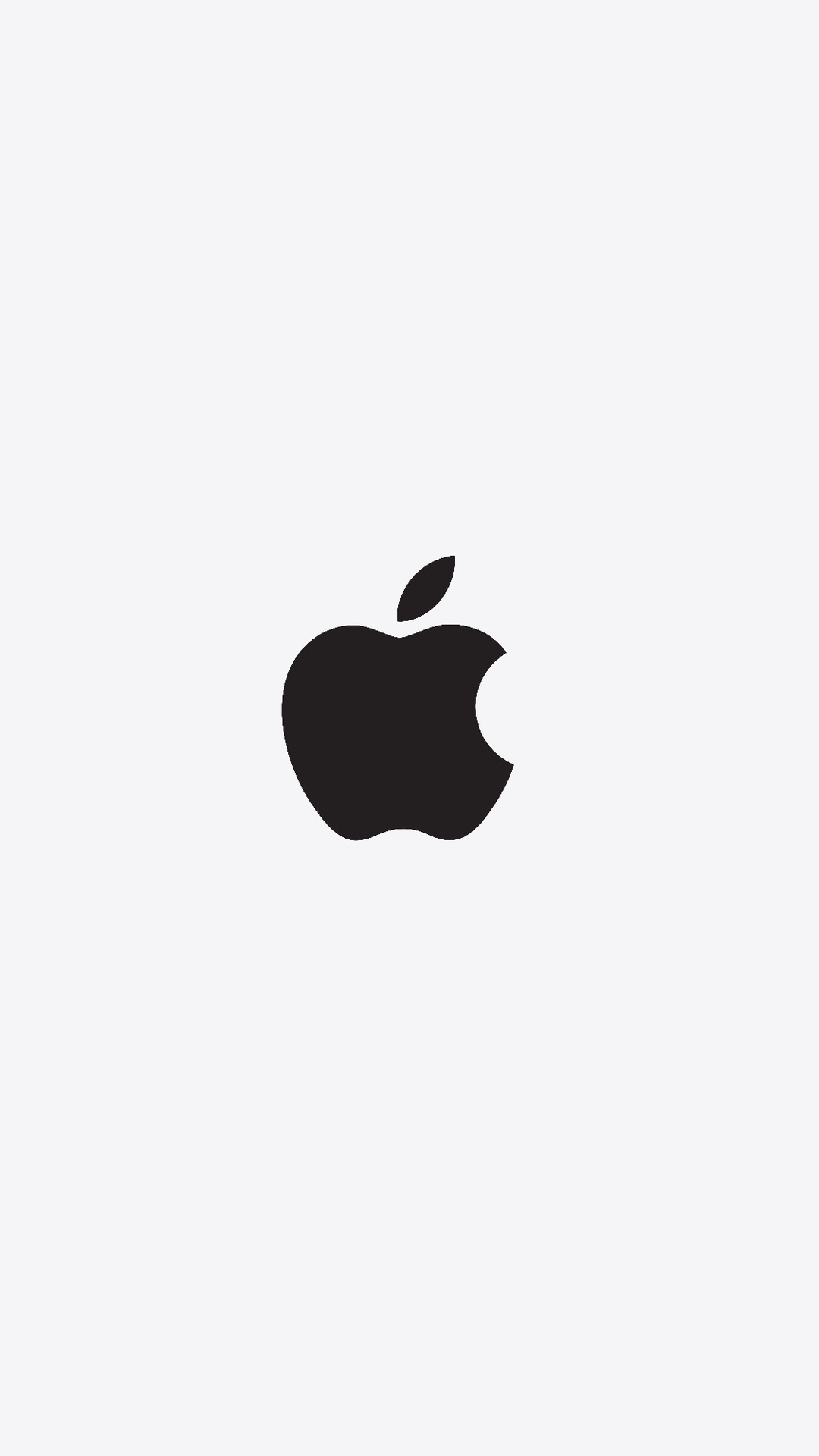 iphone 5c wallpapers hd خلفيات ايفون أيفون
