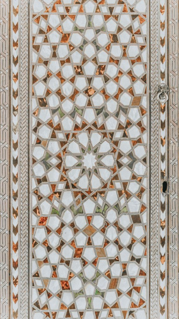 iphone wallpapers hd خلفيات ايفون أيفونiphone wallpapers hd خلفيات ايفون أيفون اسلامية مسجد