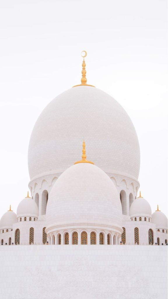 iphone wallpapers hd خلفيات ايفون أيفون اسلامية مسجد كبير