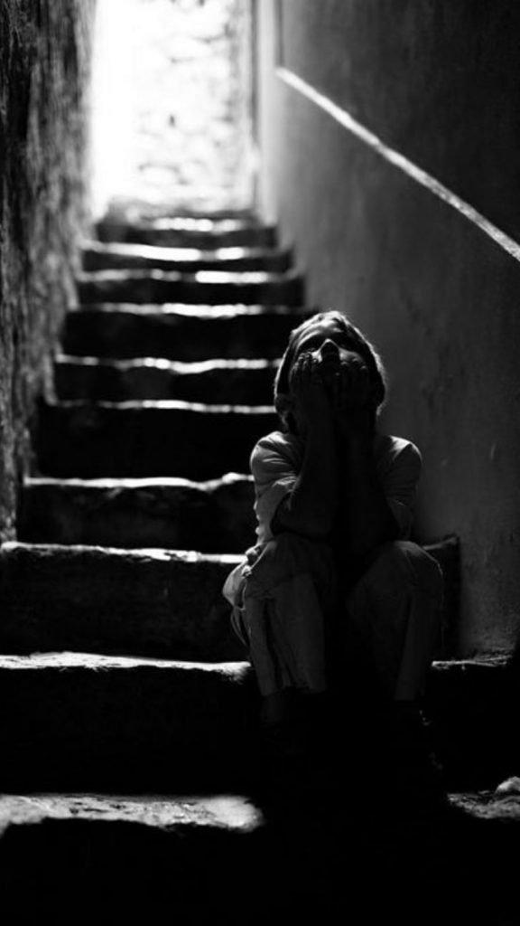 صور حزينة خلفيات حزينه مكتوب عليها تحميل صور حزينة مع عبارات اجمل الصور الحزينة مع العبارات اجمل الصور الحزينة للفراق صور حزينة مكتوب عليها صور حزينة مؤثرة صور حزينة بدون كتابة