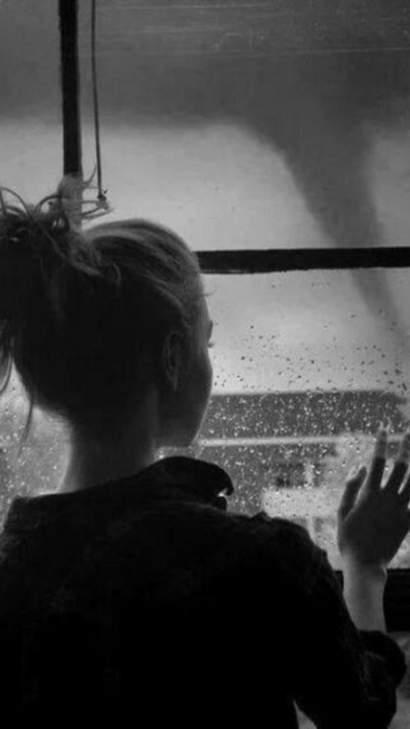 صور حزينة خلفيات حزينه مكتوب عليها تحميل صورحزينة مع عبارات اجمل الصور الحزينة مع العبارات اجمل الصور الحزينة للفراقصور حزينة خلفيات حزينه مكتوب عليها تحميل صورحزينة مع عبارات اجمل الصور الحزينة مع العبارات اجمل الصور الحزينة للفراق صور حزينة خلفيات حزينه مكتوب عليها تحميل صور حزينة مع عبارات اجمل الصور الحزينة مع العبارات اجمل الصور الحزينة للفراق صور حزينة مكتوب عليها صور حزينة مؤثرة صور حزينة بدون كتابة صورحزينه للفيس تحميل صور حزينه صور حزينه اوي صور حزينه للبنات صور حزينه جدا جدا صور حزينه عن الموت صور حزينه بدون كلام صور حزينه من غير كلام صور حزينه بدون كتابه صور حزينه فيس بوك صور حزينه للشباب صور حزينه ابيض واسود صور حزينه صور حزينه صور حزينه للبروفايل صور حزينه بدون عبارات صور حزينه انستقرام صور حزينه عن الفراق صور حزينه للواتس