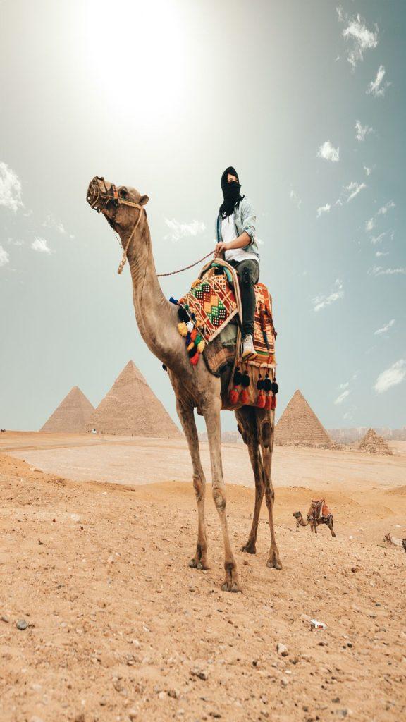 iphone wallpapers hd خلفيات ايفون أيفونiphone wallpapers hd خلفيات ايفون أيفون اهرامات مصر