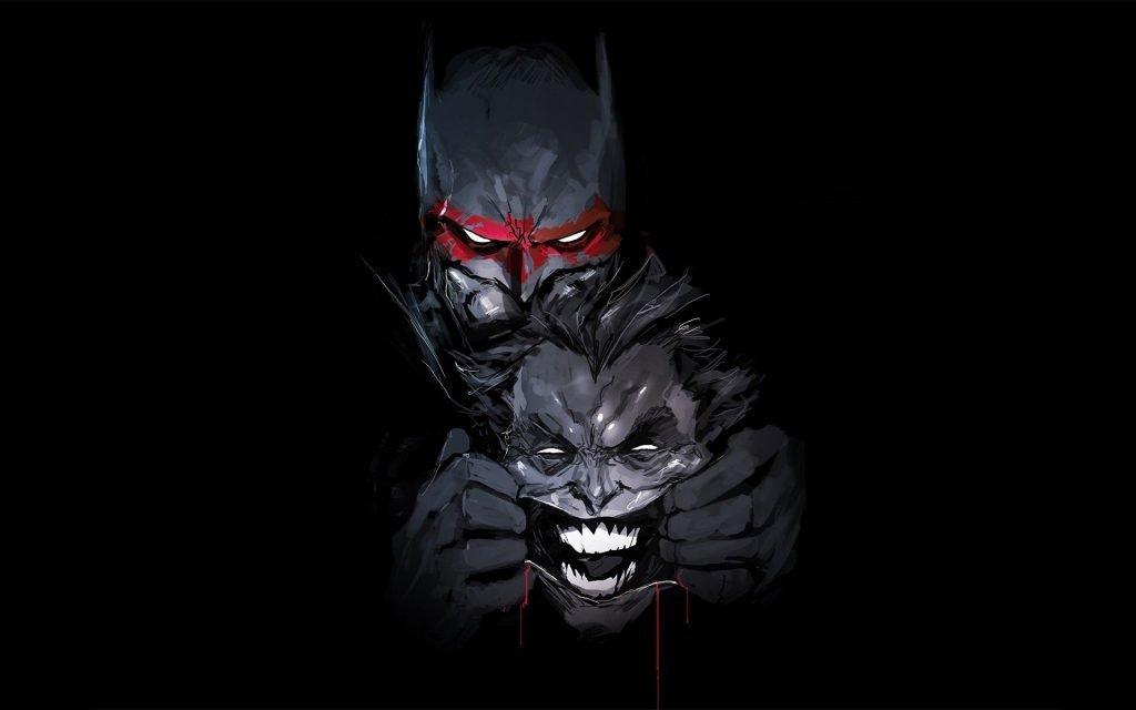 خلفيات باتمان صور عن باتمان المنام