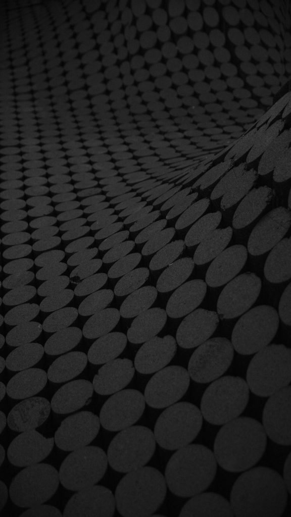 iphone wallpapers hd خلفيات ايفون أيفونiphone wallpapers hd خلفيات ايفون أيفون خلفيات ايفون 7 10 خلفيات ايفون xs خلفيات ايفون 8 الاصلية خلفيات ايفون xr خلفيات ايفون hd خلفيات موبايل ايفون صور خلفيات ايفون صور خلفيات للايفون 11 x تحميل خلفيات موبايل خلفيات ايفون 8 بلس اجمل صور خلفيات خلفية موبايل صور خلفيات جميله تنزيل خلفيات خلفيات اندرويد موبايل هاتف جوال