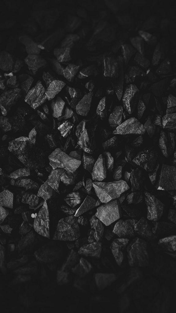 رمزيات خلفيات سوداء فخمه للايفون