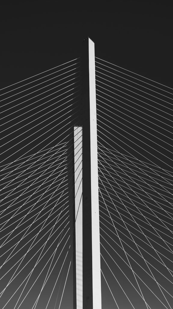 desktop wallpapers hd 4k صور خلفيات كمبيوتر سطح المكتب