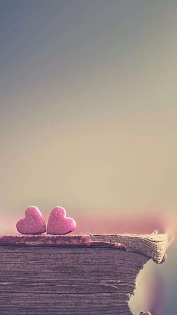love photos wallpapers صورخلفيات حب صوروخلفيات حب صور حب صور رومانسية love hearts خلفيات رومانسيه حب خلفيات حب وعشق خلفيات حب للموبايل خلفيات رومانسيه روعه خلفيات حب مكتوب عليها خلفيات حب متحركة خلفيات حب hd خلفيات رومانسيه مكتوب عليه صور رومانسية حالات واتس رومانسية صوروخلفيات حب صورخلفيات حب وغرام صورخلفيات حب ورومنسية