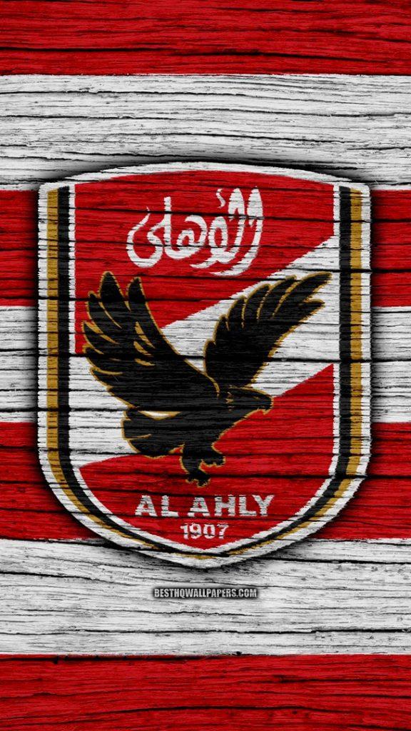 alahly تحميل خلفيات الأهلي نادي الدوري المصري الممتاز
