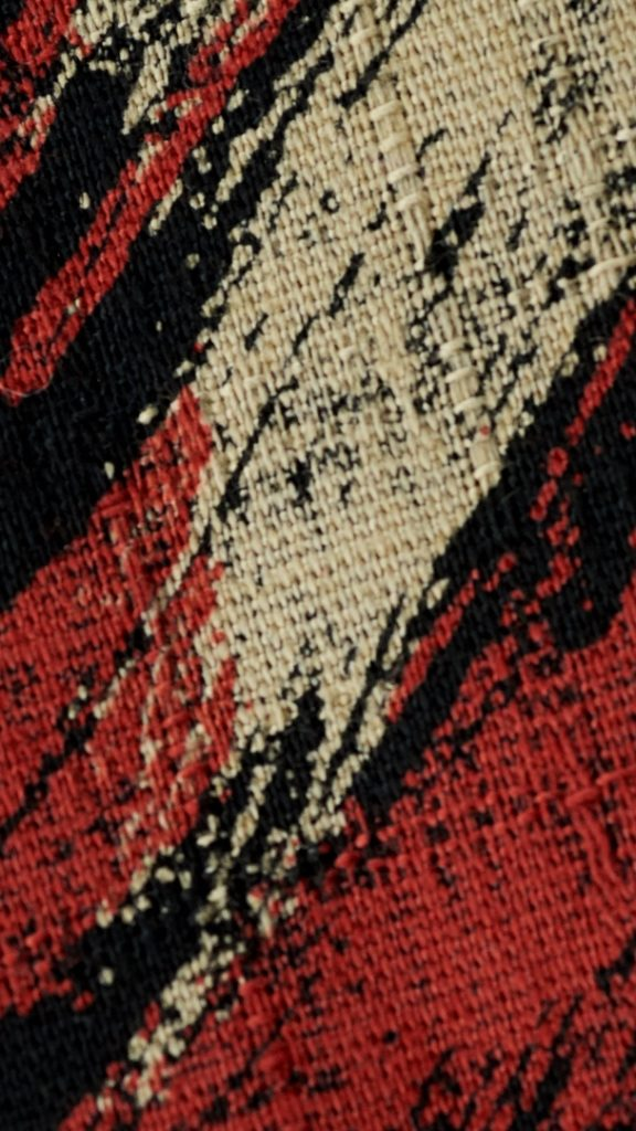desktop wallpapers hd k صور خلفيات كمبيوتر سطح المكتبdesktop wallpapers hd 4k صور خلفيات كمبيوتر سطح المكتب خلفيات hd للكمبيوتر خلفيات كمبيوتر خلفيات كمبيوتر 3d خلفيات كمبيوتر كيوت خلفيات كمبيوتر 4k خلفيات كمبيوتر بحجم الشاشة صور خلفيات سطح المكتب تحميل خلفيات كمبيوتر HD اجمل صور خلفيات HD للاب توب والكمبيوتر تحميل اجمل خلفيات كمبيوتر صور خلفيات كمبيوتر ولاب توب بجودة HD تحميل خلفيات خلفيات hd لسطح المكتب خلفيات للكمبيوتر خلفيات للكمبيوتر عالية الجودة خلفيات للكمبيوتر hd خلفيات للكمبيوتر سوداء لابتوب لاب توب سطح المكتب خلفيات للكمبيوتر hd 2020 تحميل خلفيات للكمبيوتر خلفيات كمبيوتر حجم كبير خلفيات كمبيوتر عالية الدقة تحميل خلفيات كمبيوتر 4k