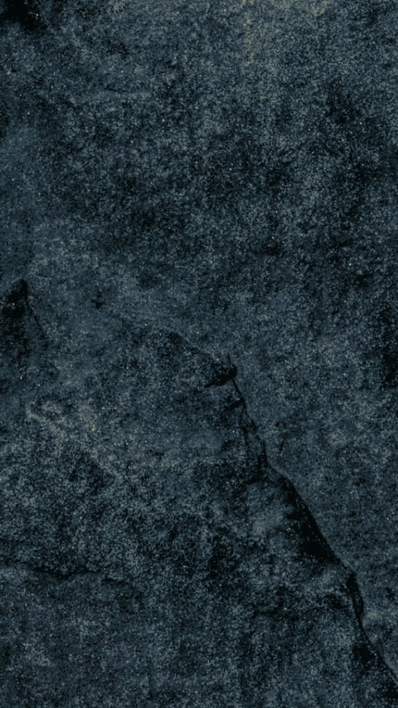 desktop wallpapers hd 4k صور خلفيات كمبيوتر سطح المكتب خلفيات hd للكمبيوتر خلفيات كمبيوتر خلفيات كمبيوتر 3d خلفيات كمبيوتر كيوت خلفيات كمبيوتر 4k خلفيات كمبيوتر بحجم الشاشة صور خلفيات سطح المكتب تحميل خلفيات كمبيوتر HD اجمل صور خلفيات HD للاب توب والكمبيوتر تحميل اجمل خلفيات كمبيوتر صور خلفيات كمبيوتر ولاب توب بجودة HD تحميل خلفيات خلفيات hd لسطح المكتب خلفيات للكمبيوتر خلفيات للكمبيوتر عالية الجودة خلفيات للكمبيوتر hd خلفيات للكمبيوتر سوداء لابتوب لاب توب سطح المكتب خلفيات للكمبيوتر hd 2020 تحميل خلفيات للكمبيوتر خلفيات كمبيوتر حجم كبير خلفيات كمبيوتر عالية الدقة تحميل خلفيات كمبيوتر 4k
