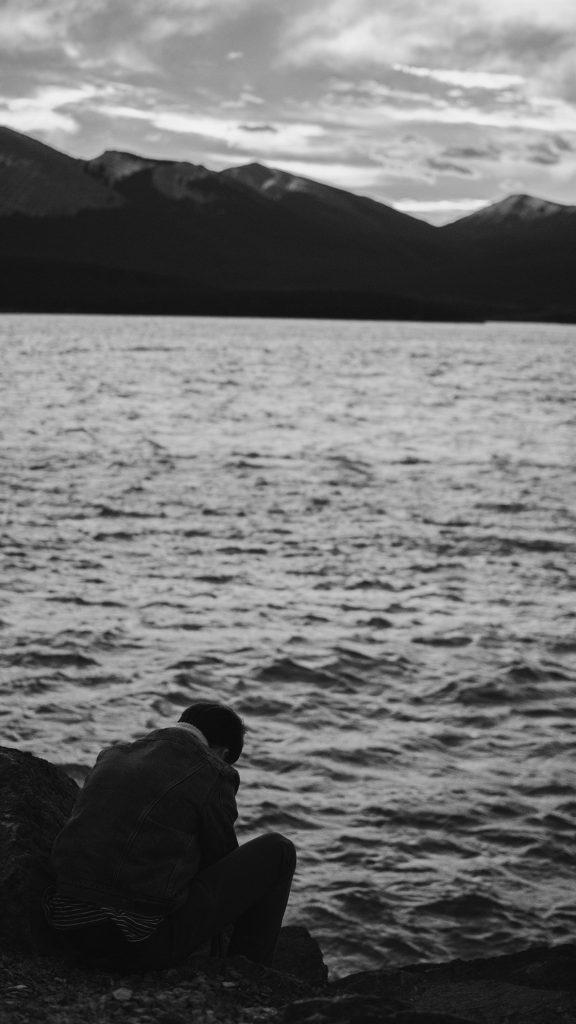 sad imagesصور حزينة جدا للبنات للرجال للشباب بدون كتابة خلفيات حزينه مكتوب عليها تحميل صورحزينة عبارات اجمل الصور الحزينة العبارات للsad images صور حزينة جدا للبنات للرجال للشباب بدون كتابة خلفيات حزينه مكتوب عليها تحميل صورحزينة عبارات اجمل الصور الحزينة العبارات للفراق صور حزينة خلفيات حزينه مكتوب عليها تحميل صورحزينة مع عبارات اجمل الصور الحزينة مع العبارات اجمل الصور الحزينة للفراق صور حزينة خلفيات حزينه مكتوب عليها تحميل صور حزينة مع عبارات اجمل الصور الحزينة مع العبارات اجمل الصور الحزينة للفراق صور حزينة مكتوب عليها صور حزينة مؤثرة صور حزينة بدون كتابة صورحزينه للفيس تحميل صور حزينه صور حزينه اوي صور حزينه للبنات صور حزينه جدا جدا صور حزينه عن الموت صور حزينه بدون كلام صور حزينه من غير كلام صور حزينه بدون كتابه صور حزينه فيس بوك صور حزينه للشباب صور حزينه ابيض واسود صور حزينه صور حزينه صور حزينه للبروفايل صور حزينه بدون عبارات صور حزينه انستقرام صور حزينه عن الفراق صور حزينه للواتس