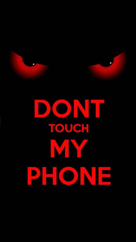 iphone wallpapers dont touch my phone hd خلفيات ايفون iphone wallpapers hd خلفيات ايفون أيفون اجمل خلفيات موبايل في العالم احدث خلفيات موبايل انستقرام خلفيات ايفون ايفون ايفون 11 ايفون xs max تحميل خلفيات ايفون تحميل خلفيات ايفون xs تحميل خلفيات موبايل تمبلر خلفيات ايفون تنزيل خلفيات موبايل خلفيات خلفيات 2020 خلفيات أيفون خلفيات ايفون خلفيات ايفون 10 خلفيات ايفون 11 خلفيات ايفون 2020 خلفيات ايفون 4k خلفيات ايفون 5 خلفيات ايفون 6 خلفيات ايفون 6 بلس hd خلفيات ايفون 6 بلس الاصلية خلفيات ايفون 6s الاصلية خلفيات ايفون 7 خلفيات ايفون 7 اسود خلفيات ايفون 7 بلس خلفيات ايفون 7 بلس hd خلفيات ايفون 8 خلفيات ايفون 8 الاصلية خلفيات ايفون 8 بلس خلفيات ايفون HD خلفيات ايفون hd 2020 خلفيات ايفون x خلفيات ايفون x max خلفيات ايفون x الاصليه خلفيات ايفون x الجديد خلفيات ايفون x عالية الدقة خلفيات ايفون xr خلفيات ايفون xs خلفيات ايفون الخريف خلفيات ايفون اوراق الخريف خلفيات ايفون جديده خلفيات ايفون خريف خلفيات ايفون روعه خلفيات ايفون سوداء خلفيات ايفون شبابيه خلفيات ايفون كيوت خلفيات سوداء للايفون خلفيات للموبايل خلفيات موبايل خلفيات موبايل 2020 خلفيات موبايل hd خلفيات موبايل الخريف خلفيات موبايل ايفون خلفيات موبايل خريف خلفيات موبايل سامسونج تاتش رمزيات خلفيات ايفون صور خلفيات ايفون صور خلفيات ايفون 5 صور خلفيات للايفون صور خلفيات موبايل صور خلفية موبايل