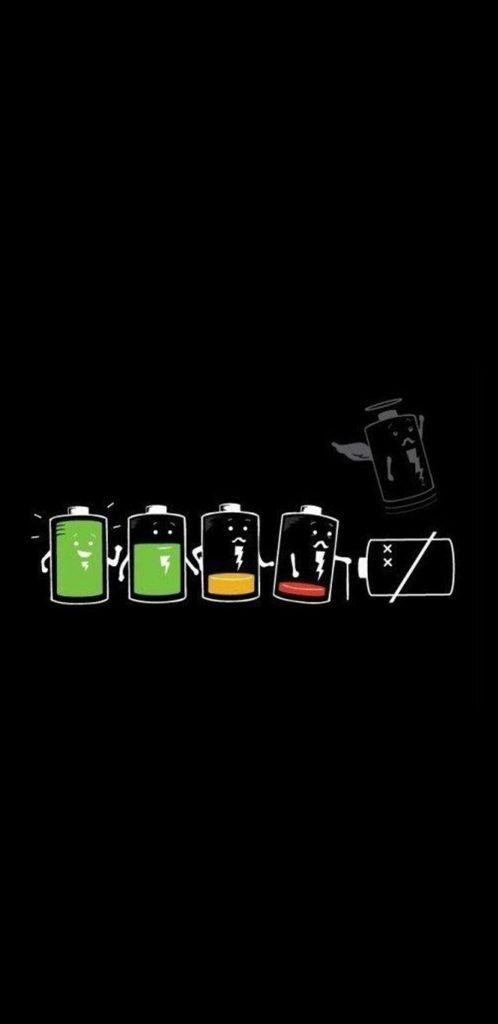 iphone wallpapers hd خلفيات ايفونiphone wallpapers hd خلفيات ايفون أيفون اجمل خلفيات موبايل في العالم احدث خلفيات موبايل انستقرام خلفيات ايفون ايفون ايفون 11 ايفون xs max تحميل خلفيات ايفون تحميل خلفيات ايفون xs تحميل خلفيات موبايل تمبلر خلفيات ايفون تنزيل خلفيات موبايل خلفيات خلفيات 2020 خلفيات أيفون خلفيات ايفون خلفيات ايفون 10 خلفيات ايفون 11 خلفيات ايفون 2020 خلفيات ايفون 4k خلفيات ايفون 5 خلفيات ايفون 6 خلفيات ايفون 6 بلس hd خلفيات ايفون 6 بلس الاصلية خلفيات ايفون 6s الاصلية خلفيات ايفون 7 خلفيات ايفون 7 اسود خلفيات ايفون 7 بلس خلفيات ايفون 7 بلس hd خلفيات ايفون 8 خلفيات ايفون 8 الاصلية خلفيات ايفون 8 بلس خلفيات ايفون HD خلفيات ايفون hd 2020 خلفيات ايفون x خلفيات ايفون x max خلفيات ايفون x الاصليه خلفيات ايفون x الجديد خلفيات ايفون x عالية الدقة خلفيات ايفون xr خلفيات ايفون xs خلفيات ايفون الخريف خلفيات ايفون اوراق الخريف خلفيات ايفون جديده خلفيات ايفون خريف خلفيات ايفون روعه خلفيات ايفون سوداء خلفيات ايفون شبابيه خلفيات ايفون كيوت خلفيات سوداء للايفون خلفيات للموبايل خلفيات موبايل خلفيات موبايل 2020 خلفيات موبايل hd خلفيات موبايل الخريف خلفيات موبايل ايفون خلفيات موبايل خريف خلفيات موبايل سامسونج تاتش رمزيات خلفيات ايفون صور خلفيات ايفون صور خلفيات ايفون 5 صور خلفيات للايفون صور خلفيات موبايل صور خلفية موبايل