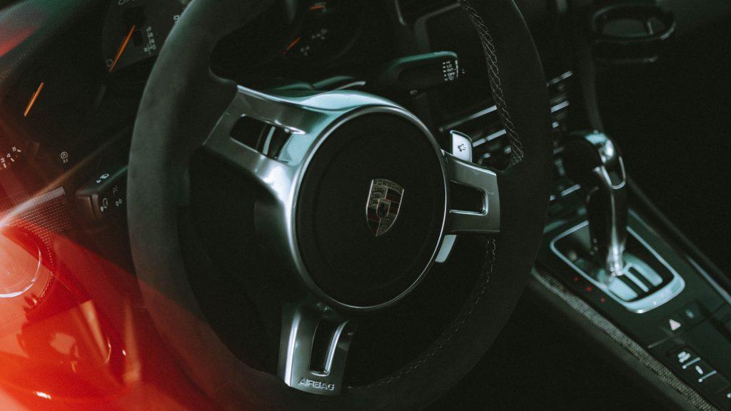 خلفيات لاب توب Hd كمبيوتر سيارات 2020 مربع