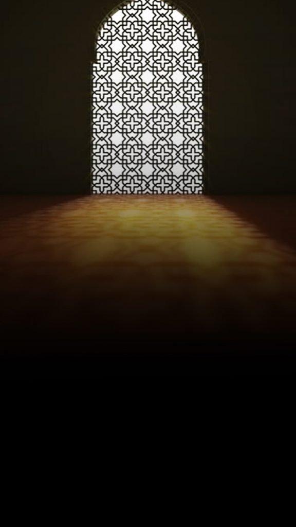 iphone mobile wallpapers hd خلفيات ايفون صور خلفيات للموبايل للهاتف للجوال للايفون