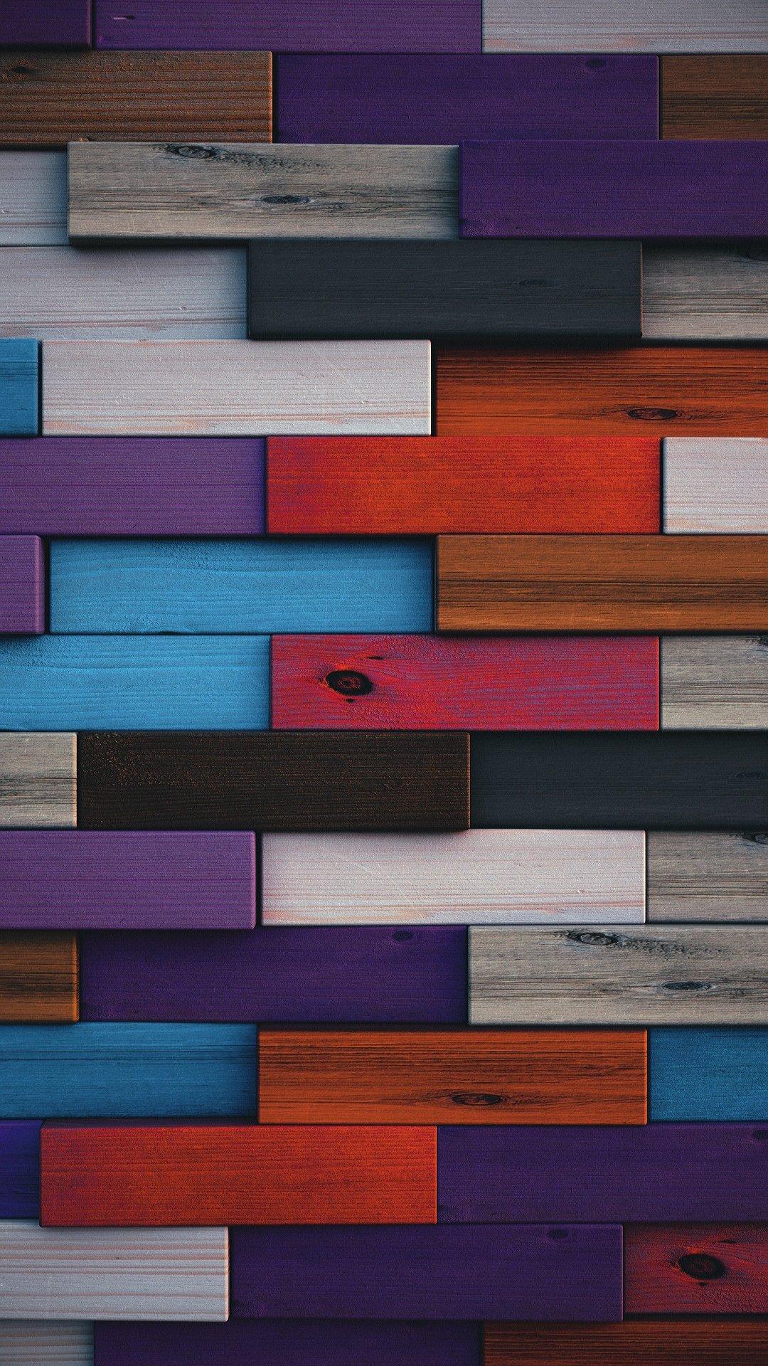 خلفيات ايفون 11 ملونة روعة للموبايل Hd 2020 مربع
