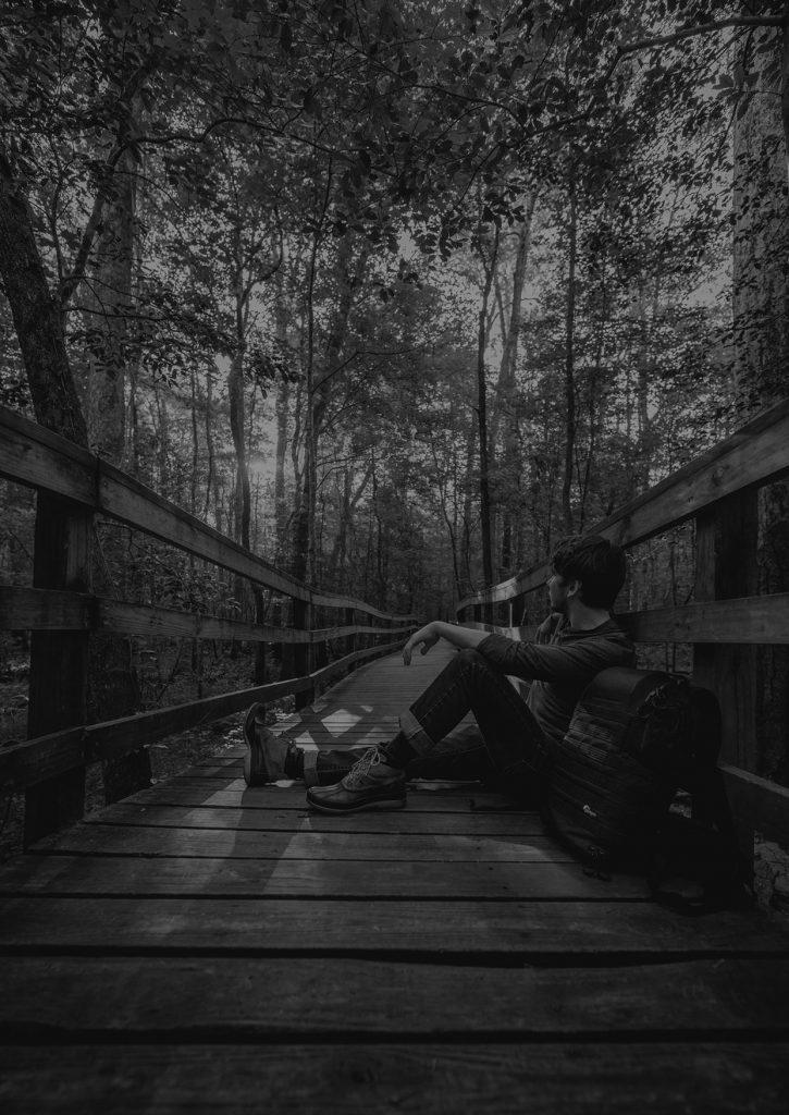 صور حزينة بدون كتابة كلام عبارات تعليق للشباب عن الفراق اجمل الصور