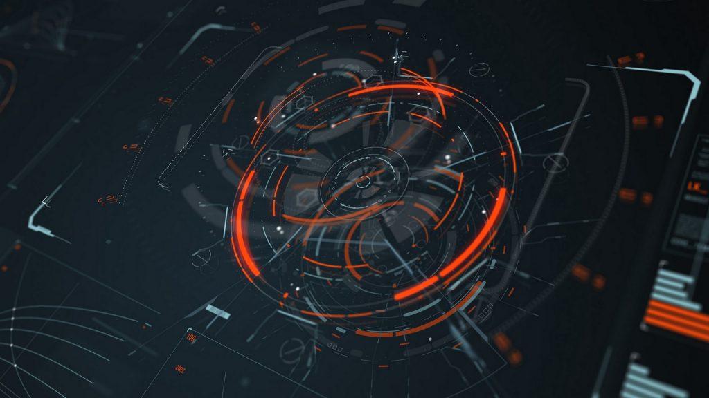 خلفيات Hd للكمبيوتر تكنولوجيا جميلة 2020 مربع