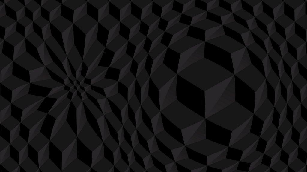 خلفيات كمبيوتر سوداء Hd 2020 مربع