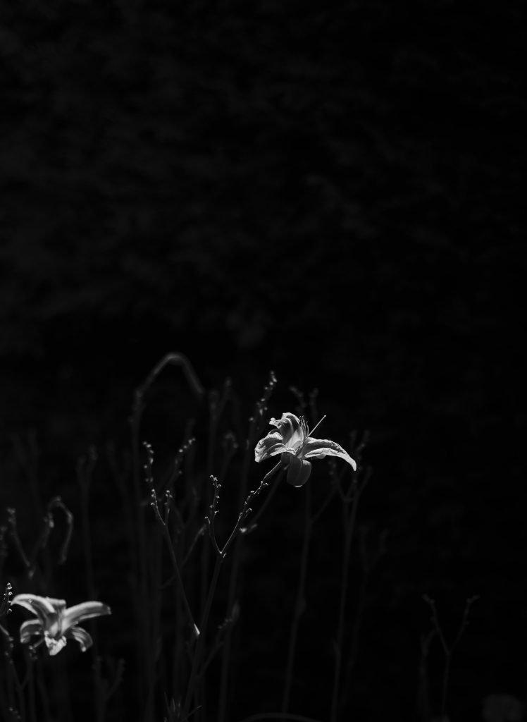 صور حزينة اجمل الصور الحزينة للبنات خلفيات سوداء للموبايل ايفون Hd