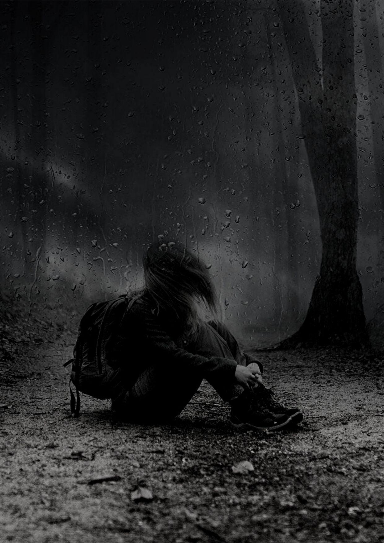 صور حزينة جدا عن الفراق 11