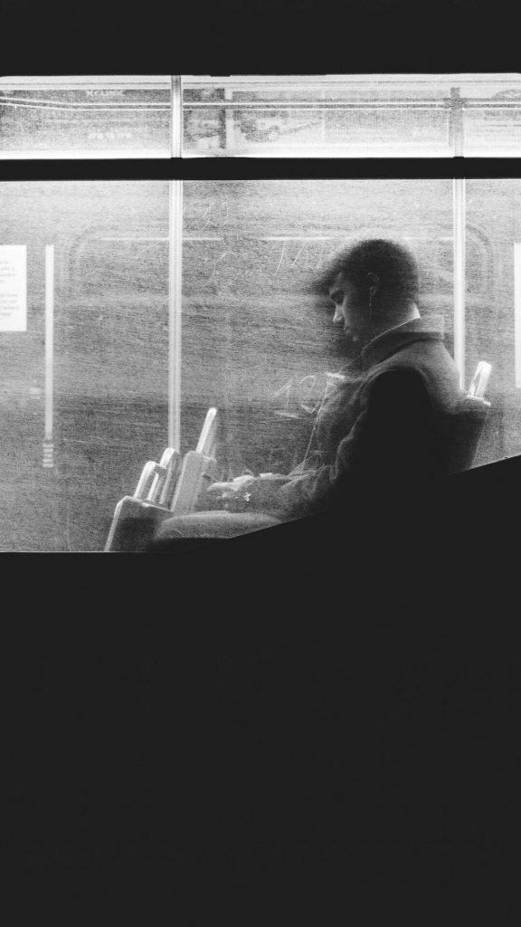 sad images صور حزينة جدا للبنات للرجال للشباب بدون كتابة خلفيات حزينه مكتوب عليها تحميل صورحزينة عبارات اجمل الصور الحزينة العبارات للفراق صور حزينة خلفيات حزينه مكتوب عليها تحميل صورحزينة مع عبارات اجمل الصور الحزينة مع العبارات اجمل الصور الحزينة للفراق صور حزينة خلفيات حزينه مكتوب عليها تحميل صور حزينة مع عبارات اجمل الصور الحزينة مع العبارات اجمل الصور الحزينة للفراق صور حزينة مكتوب عليها صور حزينة مؤثرة صور حزينة بدون كتابة صورحزينه للفيس تحميل صور حزينه صور حزينه اوي صور حزينه للبنات صور حزينه جدا جدا صور حزينه عن الموت صور حزينه بدون كلام صور حزينه من غير كلام صور حزينه بدون كتابه صور حزينه فيس بوك صور حزينه للشباب صور حزينه ابيض واسود صور حزينه صور حزينه صور حزينه للبروفايل صور حزينه بدون عبارات صور حزينه انستقرام صور حزينه عن الفراق صور حزينه للواتس