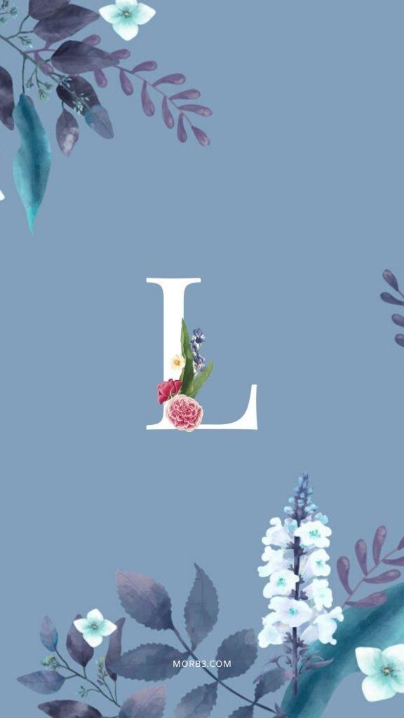 صور حرف L خلفيات حرف L خلفيات حرف L رومانسية اجمل حرف L في العالم حرف L بالورد حرف L احبك حرف L في قلوب حرف L مع كلام حب خلفيات حرف L متحركة خلفيات حرف L للايفون للموبايل للهاتف للجوال للفيس للواتس صور مكتوب عليها حرف L صور حرف L انجليزي خلفيات مكتوب عليها حرف L رمزيات حرف L حرفL صور عن حرف L حرف L مزخرف صور حرفL صور L حرف L بالورد حرف L احبك صورحرف L حرف L متحرك حرف L مزخرف كتابه حرف L عاشقانه صور حرف L جميلة خلفيات حرف L جميلة اجمل صور حرف L صور جميلة لحرف L حروف بالانجليزي حروف إنجليزية حروف مزخرفه حروف انجليزي حرف بالانجليزي اجمل الصور عن حرف L حروف مزخرفه حروف انجليزي مزخرفه زخرفة حروف صوري حرف L اجمل الصور حروف اجمل حرف L حرفL مزخرف خلفيات ايفون حرف L L letter L alphabet L images pictures wallpapers hd for mobile iphone 2020
