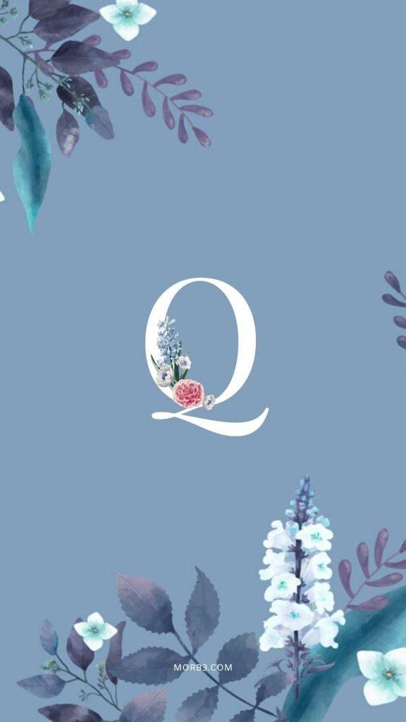 صور حرف Q خلفيات حرف Q خلفيات حرف Q رومانسية اجمل حرف Q في العالم حرف Q بالورد حرف Q احبك حرف Q في قلوب حرف Q مع كلام حب خلفيات حرف Q متحركة خلفيات حرف Q للايفون للموبايل للهاتف للجوال للفيس للواتس صور مكتوب عليها حرف Q صور حرف Q انجليزي خلفيات مكتوب عليها حرف Q رمزيات حرف Q حرفq صور عن حرف q حرف q مزخرف صور حرفq صور q حرف q بالورد حرف q احبك صورحرف q حرف q متحرك حرف q مزخرف كتابه حرف q عاشقانه صور حرف q جميلة خلفيات حرف q جميلة اجمل صور حرف q صور جميلة لحرف q حروف بالانجليزي حروف إنجليزية حروف مزخرفه حروف انجليزي حرف بالانجليزي اجمل الصور عن حرف q حروف مزخرفه حروف انجليزي مزخرفه زخرفة حروف صوري حرف q اجمل الصور حروف اجمل حرف q حرفq مزخرف خلفيات ايفون حرف q q letter q alphabet Q images pictures wallpapers hd for mobile iphone 2020