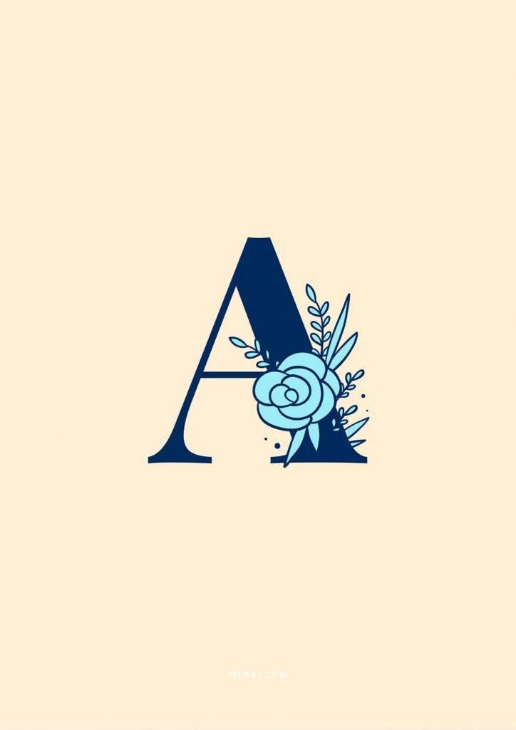 صور حرف A خلفيات حرف A خلفيات حرف A رومانسية اجمل حرف A في العالم حرف A بالورد حرف A احبك حرف A في قلوب حرف A مع كلام حب خلفيات حرف A متحركة خلفيات حرف A للايفون للموبايل للهاتف للجوال للفيس للواتس صور مكتوب عليها حرف A صور حرف A انجليزي خلفيات مكتوب عليها حرف A رمزيات حرف A حرفa صور عن حرف a حرف a مزخرف صور حرفa صور a حرف a بالورد حرف a احبك صورحرف a حرف a متحرك حرف a مزخرف كتابه حرف a عاشقانه صور حرف a جميلة خلفيات حرف a جميلة اجمل صور حرف a صور جميلة لحرف A حروف بالانجليزي حروف إنجليزية حروف مزخرفه حروف انجليزي حرف بالانجليزي اجمل الصور عن حرف a حروف مزخرفه حروف انجليزي مزخرفه زخرفة حروف صوري حرف a اجمل الصور حروف اجمل حرف a حرفa مزخرف خلفيات ايفون حرف a a letter a alphabet A images pictures wallpapers hd for mobile iphone 2020