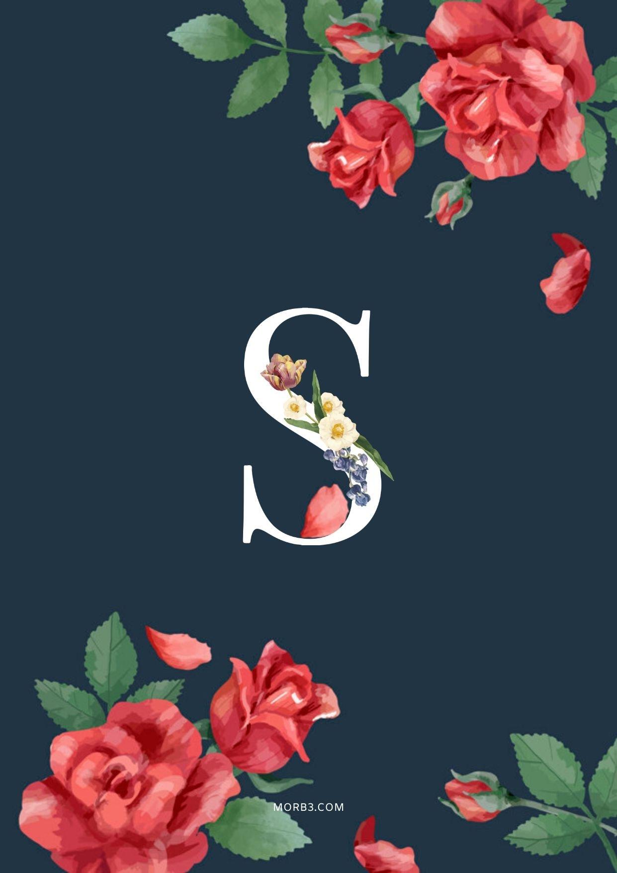 صور حرف S خلفيات حرف S خلفيات حرف S رومانسية اجمل حرف S في العالم حرف S بالورد حرف S احبك حرف S في قلوب حرف S مع كلام حب خلفيات حرف
