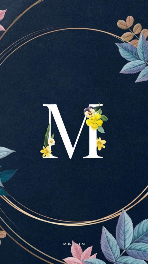 صور حرف M خلفيات حرف M خلفيات حرف M رومانسية اجمل حرف M في العالم حرف M بالورد حرف M احبك حرف M في قلوب حرف M مع كلام حب خلفيات حرف M متحركة خلفيات حرف M للايفون للموبايل للهاتف للجوال للفيس للواتس صور مكتوب عليها حرف M صور حرف M انجليزي خلفيات مكتوب عليها حرف M رمزيات حرف M حرفm صور عن حرف m حرف m مزخرف صور حرفm صور m حرف m بالورد حرف m احبك صورحرف m حرف m متحرك حرف m مزخرف كتابه حرف m عاشقانه صور حرف m جميلة خلفيات حرف m جميلة اجمل صور حرف m صور جميلة لحرف m حروف بالانجليزي حروف إنجليزية حروف مزخرفه حروف انجليزي حرف بالانجليزي اجمل الصور عن حرف m حروف مزخرفه حروف انجليزي مزخرفه زخرفة حروف صوري حرف m اجمل الصور حروف اجمل حرف m حرفm مزخرف خلفيات ايفون حرف m m letter m alphabet m images pictures wallpapers hd for mobile iphone 2020
