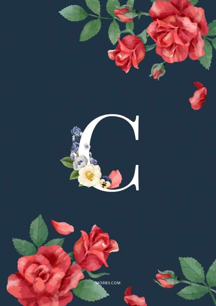 صور حرف C خلفيات حرف C خلفيات حرف C رومانسية اجمل حرف C في العالم حرف C بالورد حرف C احبك حرف C في قلوب حرف C مع كلام حب خلفيات حرف