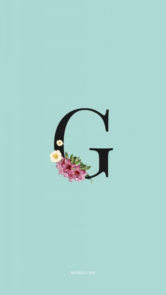 صور حرف G خلفيات حرف G خلفيات حرف G رومانسية اجمل حرف G في العالم حرف G بالورد حرف G احبك حرف G في قلوب حرف G مع كلام حب خلفيات حرف G متحركة خلفيات حرف G للايفون للموبايل للهاتف للجوال للفيس للواتس صور مكتوب عليها حرف G صور حرف G انجليزي خلفيات مكتوب عليها حرف G رمزيات حرف G حرفg صور عن حرف g حرف g مزخرف صور حرفg صور g حرف g بالورد حرف g احبك صورحرف g حرف g متحرك حرف g مزخرف كتابه حرف g عاشقانه صور حرف g جميلة خلفيات حرف g جميلة اجمل صور حرف g صور جميلة لحرف g حروف بالانجليزي حروف إنجليزية حروف مزخرفه حروف انجليزي حرف بالانجليزي اجمل الصور عن حرف g حروف مزخرفه حروف انجليزي مزخرفه زخرفة حروف صوري حرف g اجمل الصور حروف اجمل حرف g حرفg مزخرف خلفيات ايفون حرف g g letter g alphabet G images pictures wallpapers hd for mobile iphone 2020