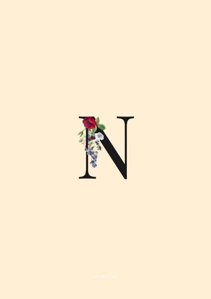 صور حرف N خلفيات حرف N خلفيات حرف N رومانسية اجمل حرف N في العالم حرف N بالورد حرف N احبك حرف N في قلوب حرف N مع كلام حب خلفيات حرف N متحركة خلفيات حرف N للايفون للموبايل للهاتف للجوال للفيس للواتس صور مكتوب عليها حرف N صور حرف N انجليزي خلفيات مكتوب عليها حرف N رمزيات حرف N حرفn صور عن حرف n حرف n مزخرف صور حرفn صور n حرف n بالورد حرف n احبك صورحرف n حرف n متحرك حرف n مزخرف كتابه حرف n عاشقانه صور حرف n جميلة خلفيات حرف n جميلة اجمل صور حرف n صور جميلة لحرف n حروف بالانجليزي حروف إنجليزية حروف مزخرفه حروف انجليزي حرف بالانجليزي اجمل الصور عن حرف n حروف مزخرفه حروف انجليزي مزخرفه زخرفة حروف صوري حرف n اجمل الصور حروف اجمل حرف n حرفn مزخرف خلفيات ايفون حرف n n letter n alphabet N images pictures wallpapers hd for mobile iphone 2020