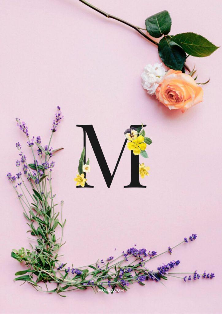 صور حرف M خلفيات حرف M خلفيات حرف M رومانسية اجمل حرف M في العالم حرف M بالورد حرف M احبك حرف M في قلوب حرف M مع كلام حب خلفيات حرف